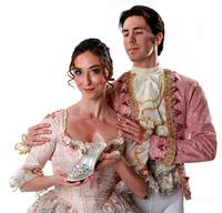 BWW-Reviews-Nashville-Ballets-Lush-and-Romantic-CINDERELLA-Opens-Its-26th-Season-20010101