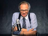 A-CONVERSATION-WITH-LARRY-KING-Less-Than-Stimulating-at-The-McCallum-Theatre-20010101