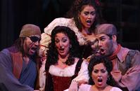 Atlanta-Opera-2012-2013-Season-to-Include-CARMEN-LA-TRAVIATA-20010101