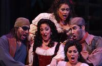 Atlanta-Opera-2012-2013-Season-to-Include-CARMEN-LA-TRAVIATA-20010101