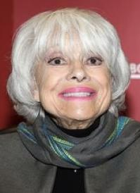 Carol-Channing-Talks-A-CAROL-CHANNING-CHRISTMAS-More-20010101