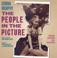 THE-PEOPLE-IN-THE-PICTURE-Cast-Recording-Now-Available-20010101