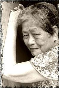 New-Voice-Company-Holds-Another-V-Day-Fundraiser-331-20010101