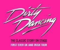 BWW-Reviews-DIRTY-DANCING-20010101