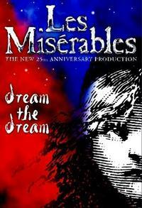 LES-MISERABLES-Coming-to-Bass-20010101