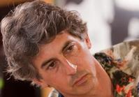 ACE-to-Honor-Alexander-Payne-as-Filmmaker-of-the-Year-20010101