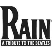 RAIN-A-Tribute-to-The-Beatles-Returns-to-TPAC-51-6-20010101