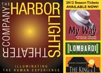 Staten-Islands-Harbor-Lights-Theater-Company-to-Present-MY-WAY-LOMBARDI-and-More-in-2012-Season-20010101