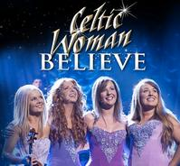 Celtic-Womans-BELIEVE-Comes-to-Seattle-Tonight-20010101