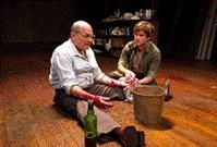 BWW-Review-Philadelphia-Theatre-Companys-RED-20010101