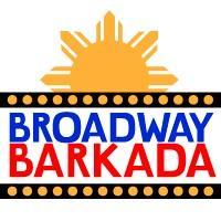 Broadway-Barkada-Holds-Pre-Valentine-Concert-210-20010101