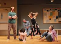 BWW-Reviews-CIRCLE-MIRROR-TRANSFORMATION-at-the-Seattle-Rep-20010101