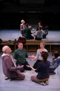 BWW-Reviews-The-Reps-Funny-and-Knowing-Studio-Production-of-CIRCLE-MIRROR-TRANSFORMATION-20010101