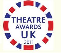 Winners-Announced-for-Theatre-Awards-UK-2011-20010101
