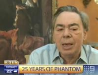 Andrew-Lloyd-Webber-on-THE-PHANTOM-OF-THE-OPERAs-Success-20010101