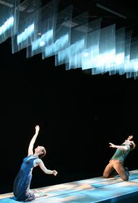 BWW-Reviews-Pelleas-and-Melisande-Delivers-a-Modern-and-Artistic-Masterpiece-Now-Through-Nov-27-20010101