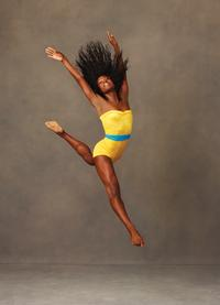 Sony-Centre-For-The-Performing-Arts-WElcomes-Alvin-Ailey-American-Dance-Theatre-20010101