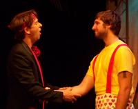 The-Vagabond-Players-GODSPELL-Brings-Audience-Under-Its-Spell-20010101