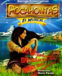 Pocahontas-El-Musical-llega-al-Teatro-Coliseum-de-Madrid-20010101