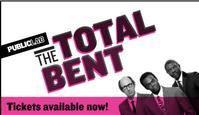 THE-TOTAL-BENT-20010101