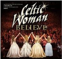 CELTIC-WOMAN-Returns-to-The-Fox-Theatre-411-20010101