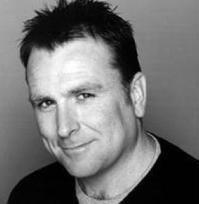 Colin-Quinn-to-Headline-COMEDY-AT-CHA-CHAS-1222-20010101