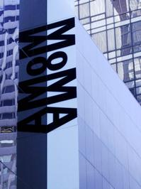 MoMA-modernizing-Monday-20010101