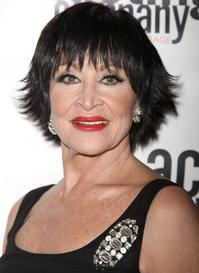 Chita-Rivera-to-Co-Host-Column-Awards-227-20010101