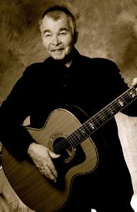 John-Prine-Comes-to-Morris-Performing-Arts-Center-414-20010101