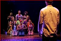 BWW-JR-GODSPELL--Pop-Culture-Meets-Ancient-Parable-20010101