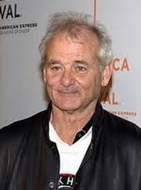 Bill-Murray-20010101