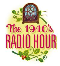BWW-REVIEWS-Arvada-Centers-THE-1940S-RADIO-HOUR-Tune-In-20010101