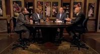 NBA-Pre-Game-Show-20010101
