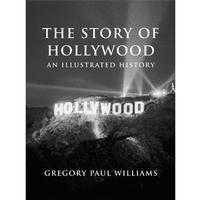 Book-review-The-Story-of-Hollywood-20010101