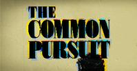 COMMON-PURSUIT-20010101