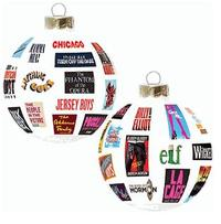 BroadwayGirlNYC-2011-Holiday-Gift-Guide-20010101
