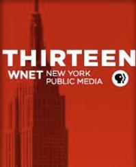 THIRTEEN-Announces-SUNDAYARTS-Upcoming-Episodes-20010101