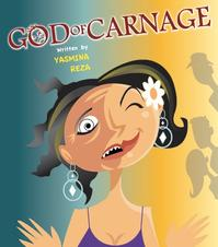 International-City-Theatre-Opens-GOD-OF-CARNAGE-127-20010101