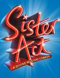 SISTER-ACT-Matinee-Filmed-for-Lincoln-Center-Archives-Today-28-20010101