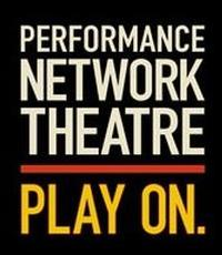 Performance-Network-Theatre-Announces-Fireside-Festival-of-New-Works-212-20010101