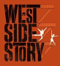 WEST SIDE STORY Closes in Milwaukee Tonight, 4/15