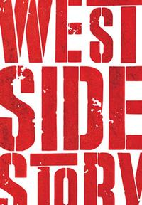 BWW-Reviews-WEST-SIDE-STORY-National-Tour-in-Denver-A-Step-Off-20010101