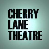 Cherry-Lane-2012-Mentor-Project-Kicks-Off-221-With-RELATIVE-PITCH-20010101