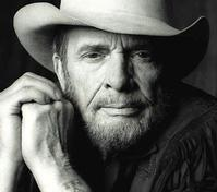 Merle-Haggard-Comes-to-Three-Stages-35-6-20010101