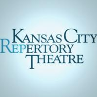 THE-GREAT-IMMENSITY-Premieres-at-Kansas-City-Rep-224-318-20010101