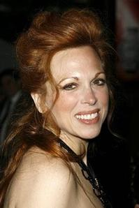 Raise-Your-Voice-Carolee-Carmello-Replaces-Victoria-Clark-in-SISTER-ACT-as-Mother-Superior-1119-20111101