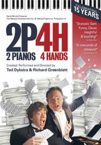 BWW-reviews-TWO-PIANOS-FOUR-HANDS-20010101