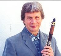 Richard-Stoltzman-11111-20010101