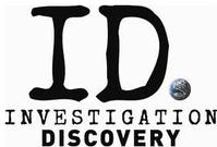 Investigation-Discovery-20010101