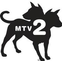 MTV2 to Celebrate Hip-Hop Month Throughout November